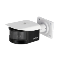 IP-камера Dahua DH-IPC-PFM8601P-A180