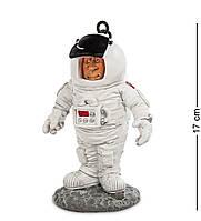 Фигурка ''Астронавт'' (W.Stratford) RV-421