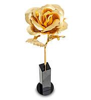 Роза малая GL-RS-001