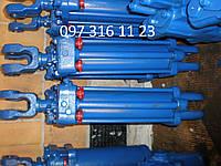 Гидроцилиндр ЦС-75х200 (навеска МТЗ, ЮМЗ)