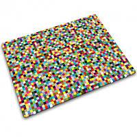 Разделочная доска Joseph Joseph Mini Mosaic