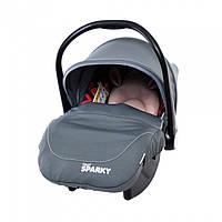 Автокресло TILLY Sparky T-511, автомобильное кресло, детское кресло для машины, детское сидение, авто кресло