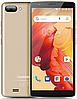 """Blackview A20 Gold 1/8Gb, 5.5"""", MT6580M, 3G"""