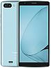 """Blackview A20 Blue 1/8Gb, 5.5"""", MT6580M, 3G"""