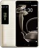 """Meizu Pro 7 Plus Gold 6/64 Gb, 5.7"""", Helio X30, 3G, 4G   (Global)"""
