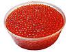 Икра красная - самые вкусные витамины