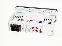 Автомагнитола пионер Pioneer 2031 MP3+Usb+Sd+Fm+Aux+пульт (4x50W), фото 6