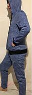 Мужской спортивный костюм оптом трикотаж турецкая ткань