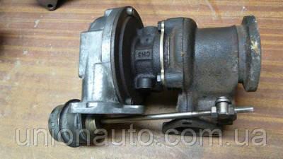 Турбина Турбо A-class W168 1.7 CDI 6680960499