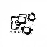 Ремкомплект карбюратора 4Y, 5K погрузчик Toyota
