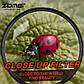 Світлофільтр ZOMEI - макролінза CLOSE UP +4 72 mm, фото 4
