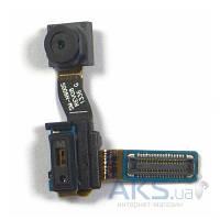 Шлейф для Samsung N9000, N9005 Galaxy Note 3 с фронтальной камерой Original