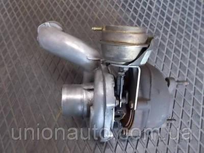Турбіна Renault Espace 2.2 DCI 8200447624A