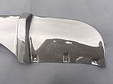 Карбоновый обвес на BMW X5 F15 M-Performance, фото 6