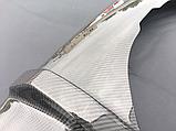 Карбоновый обвес на BMW X5 F15 M-Performance, фото 7