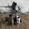 OPEL 2.0 CDTI A20DTH Турбина, фото 2