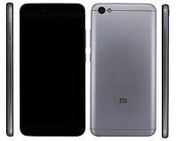 Xiaomi Redmi 5A 2/16 GB , фото 1