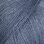 Silky Wool 331 (35% Силк Район, 65% Мерино Вул / 190 м / 25 грамм)