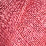 Silky Wool 332 (35% Силк Район, 65% Мерино Вул / 190 м / 25 грамм)