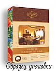 Постельное бельё  Тропики, перкаль Полуторный на резинке,Комплект постельного белья, фото 2