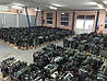 ТУРБИНА Турбина FORD FOCUS 1.8 TDCI 706499, фото 10