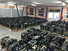 ТУРБИНА Турбина VOLVO XC70 2.4 D5 723167, фото 10