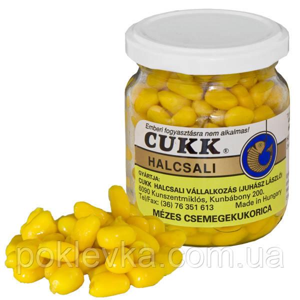 Кукуруза CUKK 220 мл Банан