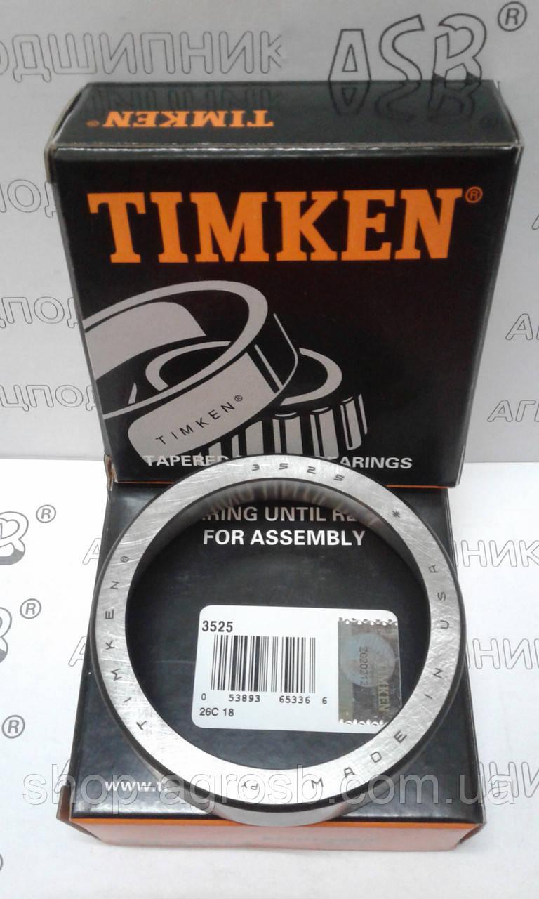 Подшипник TIMKEN 3586/3525