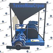 Экструдер кормовой ЭГК-350 (30 кВт), фото 2