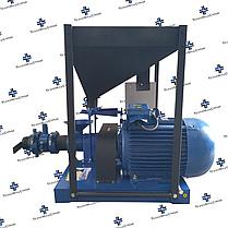 Экструдер кормовой ЭГК-350 (30 кВт), фото 3