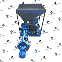 Экструдер кормовой ЭГК 350, фото 3