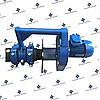 Экструдер кормовой ЭГК-350 (30 кВт), фото 4