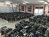 ТУРБИНА Турбина FORD KUGA 2.0 TDCI 760774, фото 10
