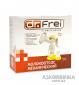 Механический молокоотсос Dr.Frei GM-10, фото 2
