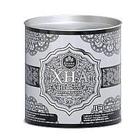 VIVA henna (Grand henna) Хна для биотату и бровей тон:-черный, 30 гр.