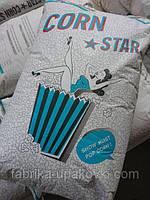 "Кукуруза для поп-корна ""Corn Star"" 22.68 кг"