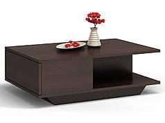 Кофейный столик DENVER