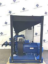 Экструдер кормов ЭГК-80 (7,5 кВт), фото 2
