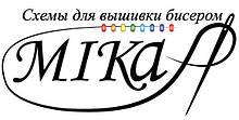 ТМ МИКаА
