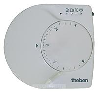 Термостат Theben RAM 713 S EIB/KNX, th 7139201