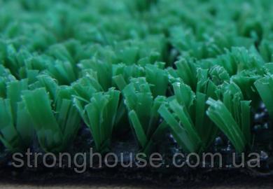 Искусственная трава Sintelon Форест