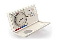 Термостат Theben RAM 722, с недельной программой, th 7220030