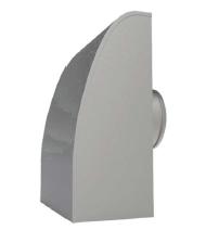 Вентилятор канальный для круглых каналов ССК ТМ C-VENT-V-160В-4-220