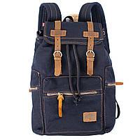 Рюкзак унисекс unigear
