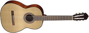 Копия Классическая гитара Cort AC100 (SG)