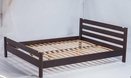 Кровать Вероника 160х200, фото 2