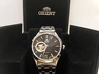 Часы ORIENT FAG03001B0   ОРИЕНТ   Японские наручные часы   Украина   Одесса 8041cb2bb83