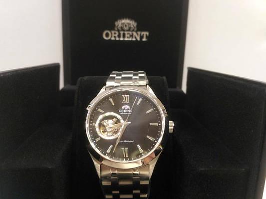 Часы ORIENT FAG03001B0   ОРИЕНТ   Японские наручные часы   Украина   Одесса c42409e9e27