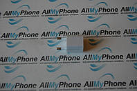 Сетевое зарядное устройство кубик для мобильного телефона Apple iPhone