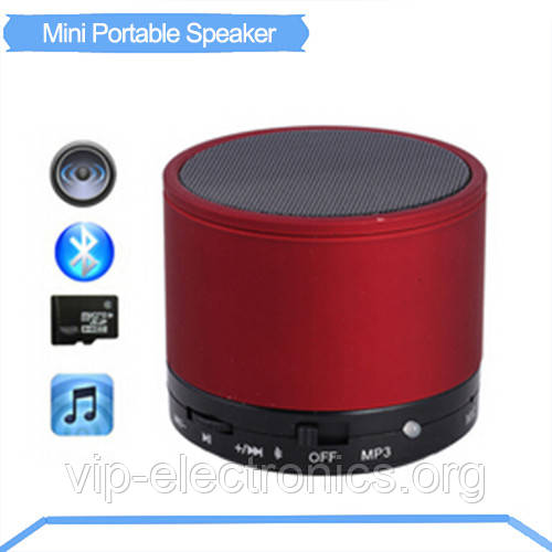 Радио S10+Bluetooth